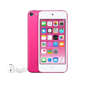 APPLE iPod touch 128GB MKWK2J/A(iPod touch 128GB)