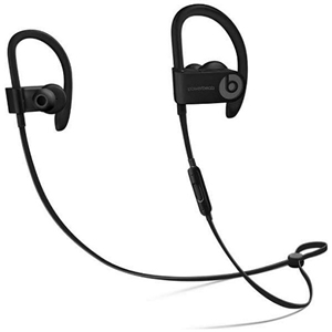 Beats Powerbeats3 WLS ML8V2PA/A