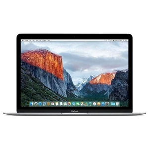 APPLE MacBook12型 MNYH2J/A(MB 12.0 SILVER/1.2GHz/8GB/256GB)