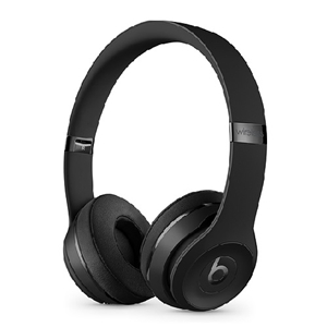 Beats Solo3 WLS MP582PA/A