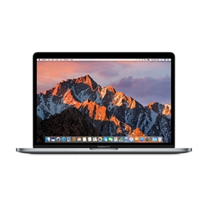 APPLE MacBookPro13型 MPXT2J/A(MBP 13.3 SPACE GRAY/2.3GHz/8GB/256GB)
