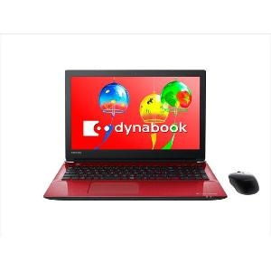 dynabook ノートPC dynabook T45/G PT45GRP-SEA