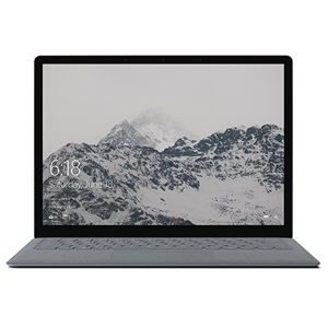 マイクロソフト SurfaceLaptop(i7 256G) DAJ-00084