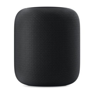 APPLE HomePod − Space Grey MQHW2J/A(HomePod SGY)