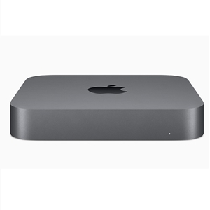 Mac mini 3.0GHz/6コア/i5/256GB
