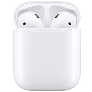 APPLE AirPods with Charging MV7N2J/A(AirPods/第2世代)