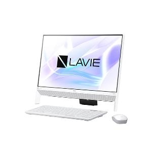 LAVIE Desk All−in−one