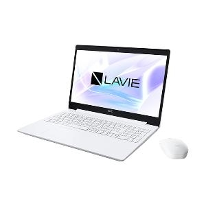 NEC LAVIE Note Standard PC-NS150NAW