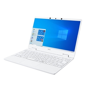 NEC LAVIE Note Mobile PC-NM750RAW