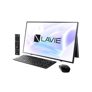 NEC LAVIE Home All−in−one PC-HA970RAB