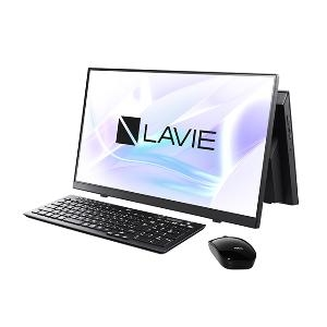 NEC LAVIE Home All−in−one PC-HA770RAB-8