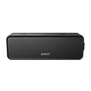 【ANKER】 SoundCore Select black A3106N11 <その他>