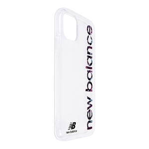 NewBalance iPhone 11用ケース MD-74333-1