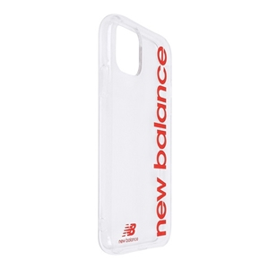 NewBalance iPhone 11用ケース MD-74333-2