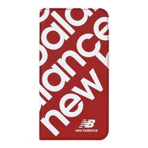 NewBalance iPhone 11用ケース MD-74336-2