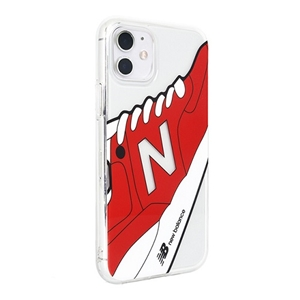 NewBalance iPhone 11用ケース MD-74471-2