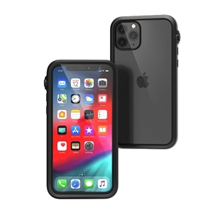 Catalyst iPhone 11Pro用ケース CT-IPIP19S-BK