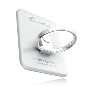 ビジョンネット BUNKER RING Essentials BUESSI