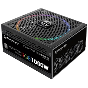Thermaltake TOUGHPOWER GRAND1050W PLATINUM PS-TPG-1050F1FAPJ-1