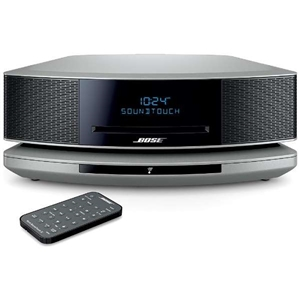 BOSE Wave SoundTouch music system IV WST IV PS
