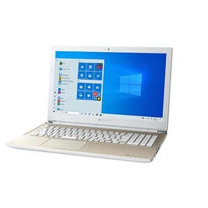 dynabook ノートPC dynabook T6 P1T6MPEG
