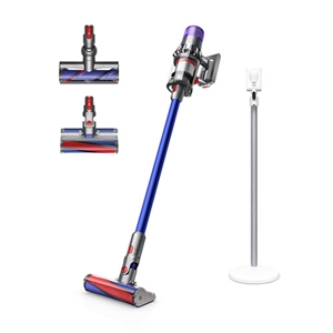 DYSON Dyson V11 Absolute Extra コードレススティッククリーナー SV15 ABL EXT